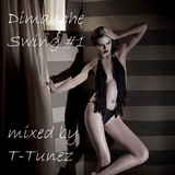 Dimanche Swing #1 [Electro Swing / Tech House]