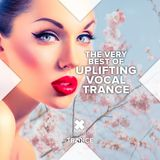 The Very Best Of Uplifting Vocal Trance