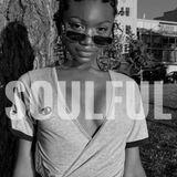 Soulful House Mix 23.07.18