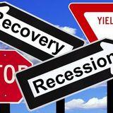 DoctorPlastik Recession Techno session