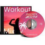 Mega Music Pack cd 78