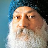 Meditation (And Quickly Fall Asleep) Music [from OSHO's world]