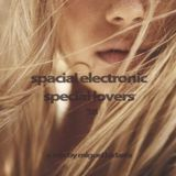 S.E.S.L. (Spacial Electronic Special Lovers) #38