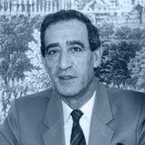 Republik : 1981-1989, les années Klifa