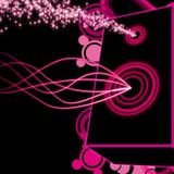 Trance Mix 11/19/2104