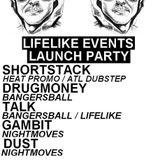 Lifelike (Live 24-Apr-2010)