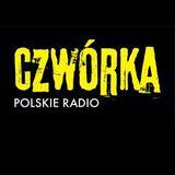 Milena Kriegs - Liva P.A. @ Behind The Stage | Nocna Zmiana | Polskie Radio Czwórka | 27.04.12