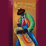 Jazzothèque #29: Jingle Bell Swing!