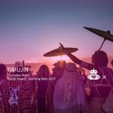 Timujin - Robot Heart 10 Year Anniversary - Burning Man 2018