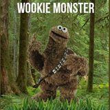 Wookie Tunes