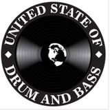 """Lucky 13 """"THE UNITED STATE OF DNB """" BC⚡︎➒"""
