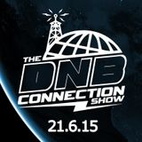The Drum and Bass Connection Show 21-6-2015 * Blendits Audio Guest Mix