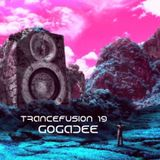GogaDee TranceFusion Episode#19