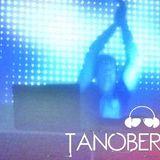 TanoBertolini - Live Session - post 6