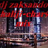 khaliji - chare9i- dabkka mix by dj ZaKsAnDo