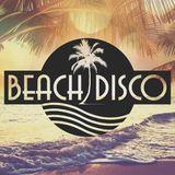 Beach Disco Ibiza - Alma Sol MixTape Summer 2015