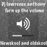dj lawrence anthony devine radio show 12/04/2018
