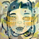 Mishmash Mo'! @ Radio NULA radio station - Show 057