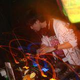 Accrete 03 ~Hardstyle & BassMusic ~