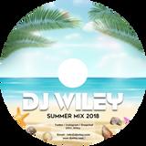 Summer Mix 2018 (Re- Edit)
