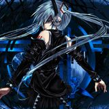 Nightcore - Metallica - The Unforgiven Megamix