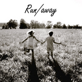 Run/away