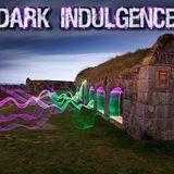 Dark Indulgence 01.28.18 Industrial - EBM & Synthpop Mixshow by Scott Durand