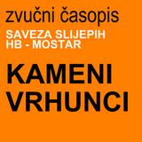 Kameni vrhunci / 68 / ožujak - travanj 2018.