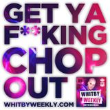 WHITBY WEEKLY 005 - Hardhouse Choppers (www.whitbyweekly.com)