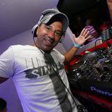 Set DJ XOTYSHOW FUNK 150BPM