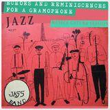JAZZ REMINISCENCES / 78 RPM / MUSICA GATUNA