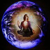 Om Purnam - Ambient,Shamanic, Druming,Mantra