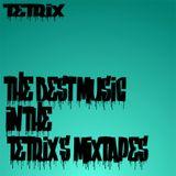 Tetrix Party Mixtape Vol.4