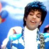 Purple Reign 3 : The Music of Prince