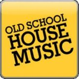 Back to 95 Vol.3 - House Music Classics from the 90's mixed by Mehran