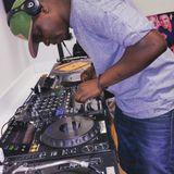 Hip Hop Remix Dj Qb