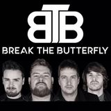 BTN News Episode 50 With Gav and Billy (Break The Butterfly)