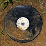 AcoK - Le mix du bac perdu [Old school HardteK/Tribe] (2K18-one-shot-lost-dusty-vinyls mix)