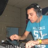 Trance Action 183 by Dj Bluespark 18.02.12