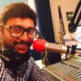 RNM@IRF2018MALTA_BIG FM_MJ Balaji