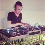Joao Mandria - Summer Mixtape