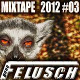 Mixtape 2012 #03