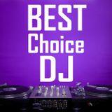 BEST CHOICE DJ HITS 2017