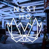Nest HQ MiniMix