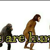 we are human part 1