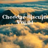 CHEDDAR BISCUITS VOL.04