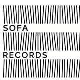 Sofa Records (27.10.16)