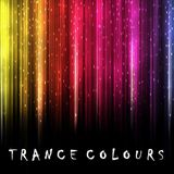 Zalvian - Trance Colours EP 15