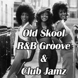 R & B Mixx Set 503 ( Late 80's 90's  R&B) Throwback Oldschool Mixx *Limited Edition