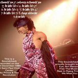 Prince: December 23rd 1984 St. Paul Soundcheck [NEW LEAK]